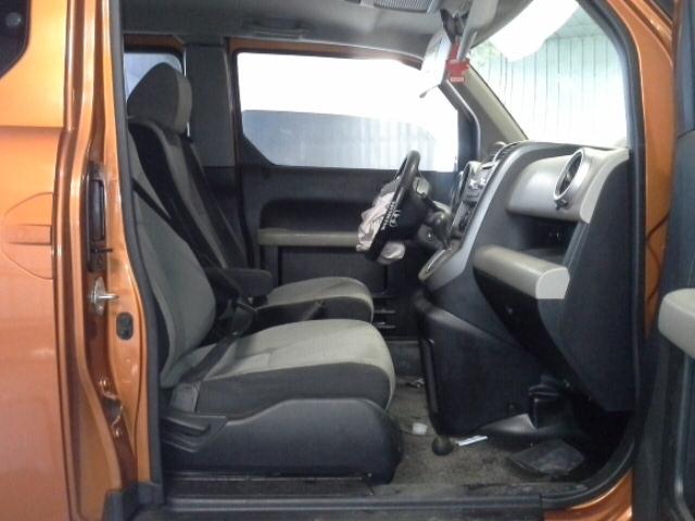 Used Honda Element Interior Door Panels Parts For Sale