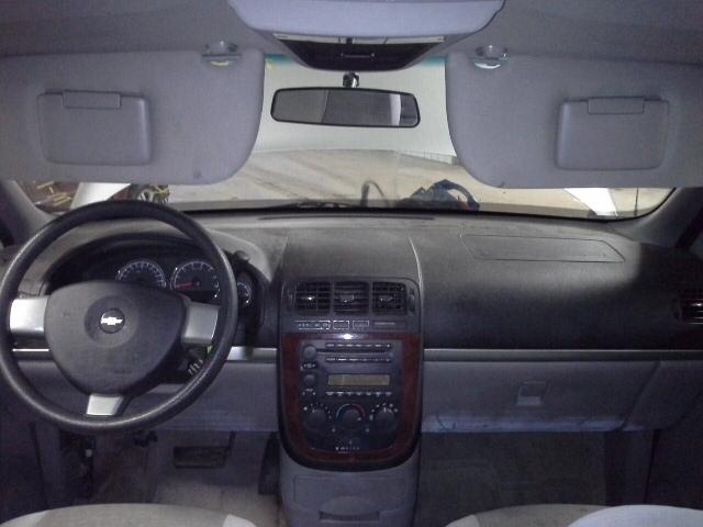 2006 chevy uplander windshield wiper motor ebay. Black Bedroom Furniture Sets. Home Design Ideas