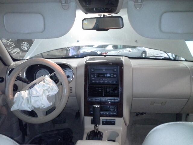 2006 ford explorer interior rear view mirror auto dimm auto dimm. Black Bedroom Furniture Sets. Home Design Ideas