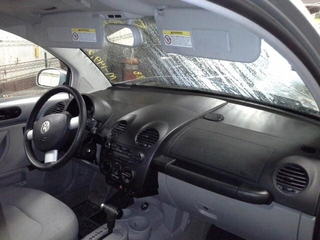 1999 vw beetle interior accessories - 2000 vw beetle interior door handle ...