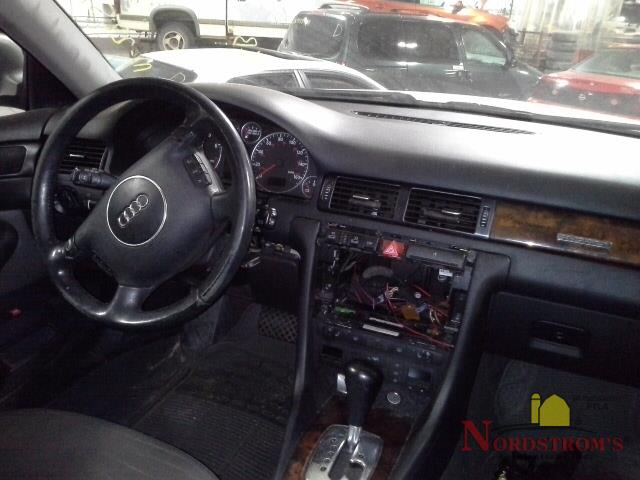 used audi interior parts for sale