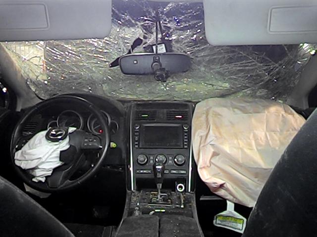 2012 mazda cx 9 engine wire harness 3 7l 6spd auto awd. Black Bedroom Furniture Sets. Home Design Ideas