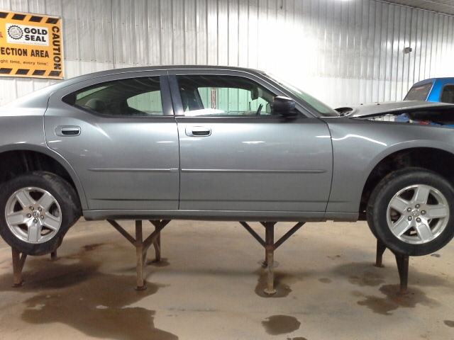 used 2007 dodge charger automatic transmission rwd for sale part 5175491ac 5175491ad. Black Bedroom Furniture Sets. Home Design Ideas