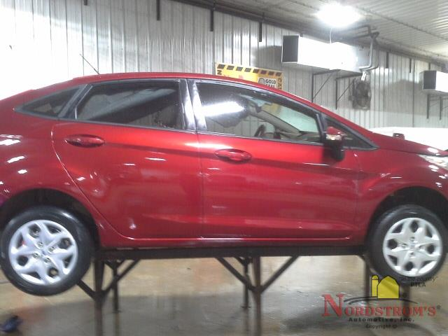 Used 2013 ford fiesta interior door panels and parts for sale - 2013 ford explorer interior parts ...