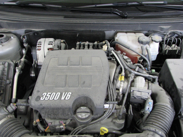 Impala Serpentine Belt Diagram In Addition 2006 Hyundai Sonata Belt