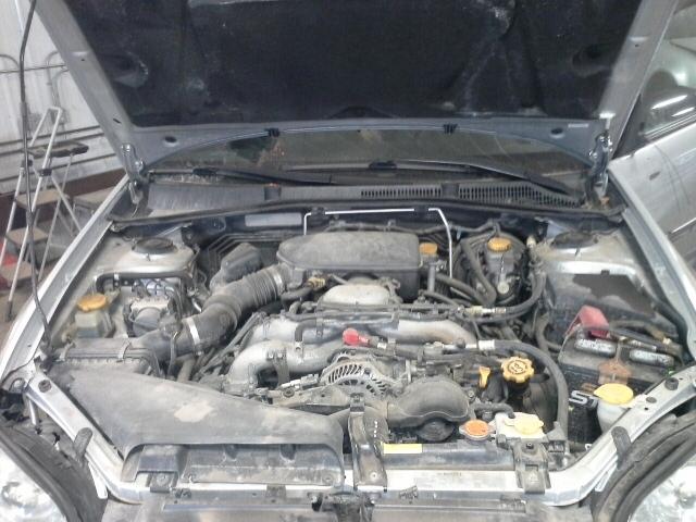 96 Dodge Ram 1500 Fuse Diagram Also 7 Pin Trailer Plug Wiring Diagram