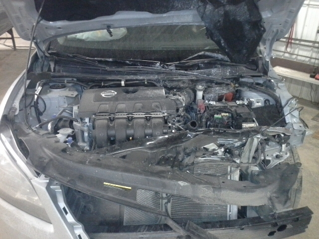 Wiring Diagram Land Rover Discovery Heated Seat Wiring Diagram Free