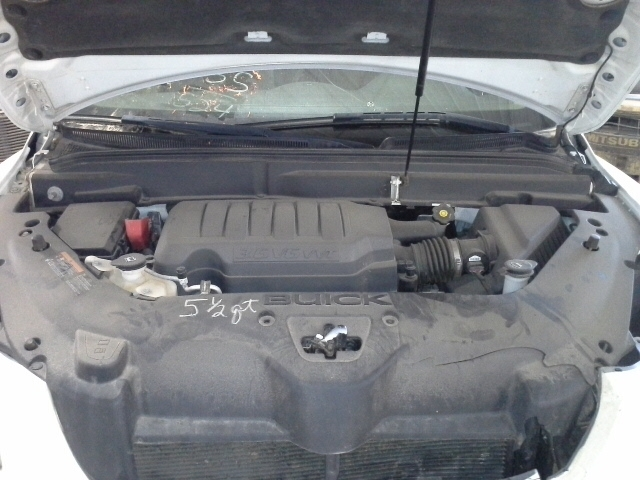 2008 buick enclave engine wire harness 4 08,3 6l,6spd auto,awd,cx ebay 2010 jeep wrangler wiring harness 2008 buick enclave engine wire harness 4 08