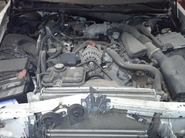 2008 mercury grand marquis engine motor vin v 4 6l ebay