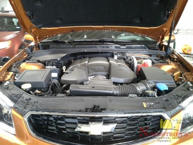 Fuel Pump Lock Ring For 2004-2017 Chevy Silverado 1500 2005 2010 2006 D451RH