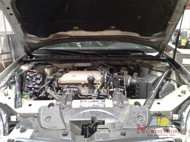 92 Buick Lesabre Air Ride Wiring Diagram Get Free Image About Wiring