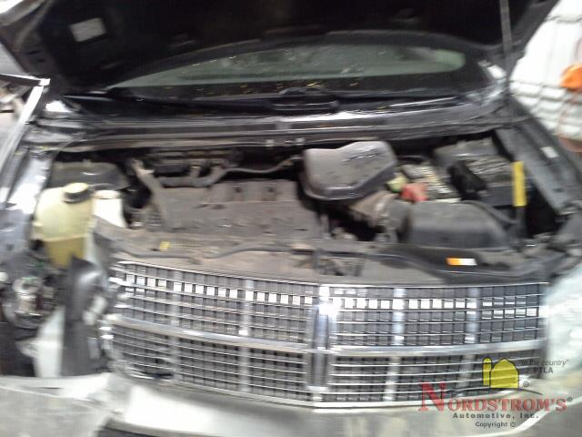 For 2007-2010 Lincoln MKX Axle Assembly Rear Right 15524KM 2008 2009 AWD