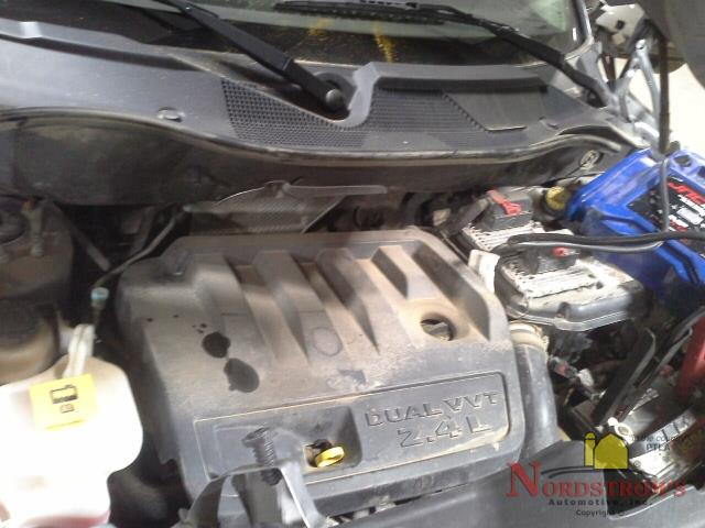 Used Jeep Transmission & Drivetrain for Sale - Page 3