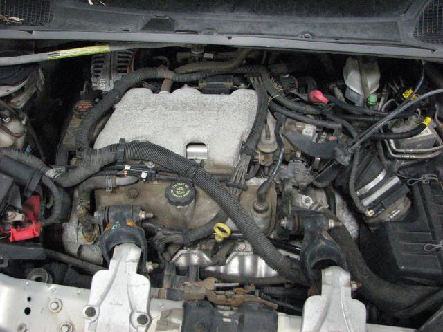 wiring diagram 2005 pontiac sv6 with 00 Pontiac Montana Engine on Used 2003 Pontiac Sunfire Engine additionally Canister Vent Solenoid Location On Trailblazer furthermore 2008 Pontiac Grand Prix Fuse Box Diagram further Pontiac G6 08 Fuse Box Diagram together with Pontiac G8 Gt Fuse Box Diagram.