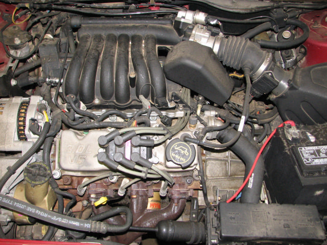 Watch moreover 331453389659 moreover 2001 Mazda B4000 Fuse Diagram also Ford Ignition Switch Wiring Diagram as well 2000 Chrysler Town And Country Fuse Box Diagram 3 1 Portrait Diverting Voyager Wiring 1998 Plymouth Engine Grand Diagrams 8. on 2000 ford ranger engine diagram