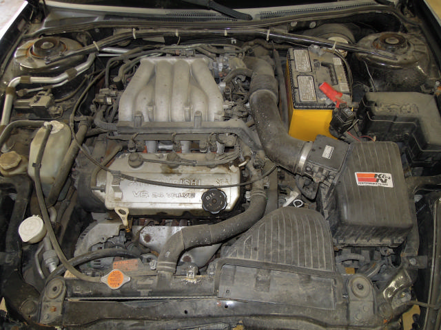 2001 mitsubishi diamante engine diagram  2001  free engine