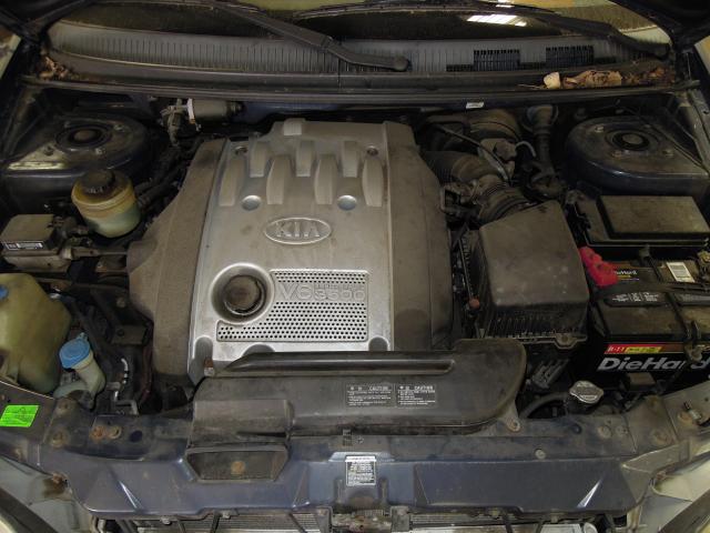 Diagram Http Wwwjustanswercom Mazda 48rp7mazda626hi199225
