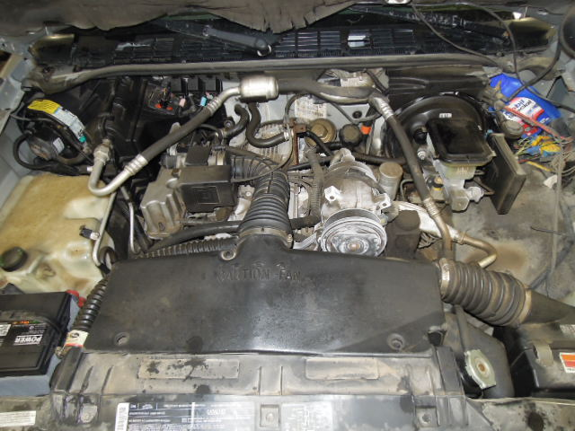 1995 22 S10 Engine. 1995 S10 22 Engine Rebuild Kit Not Found Or Type Unknown. Chevrolet. 1995 Chevy S10 Pickup Engine Diagram At Scoala.co