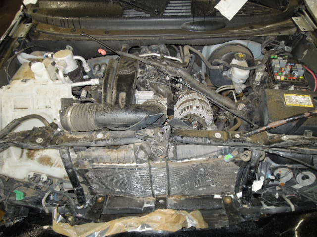 1988 Chevy S10 Engine Diagram Further 92 Chevy Wiring Diagram