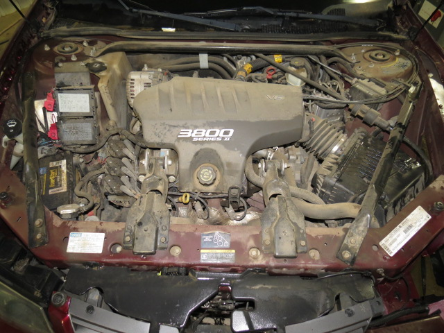 2002 Chevy Impala Body Control Module Location moreover Details About 2002 CHEVY IMPALA BODY CONTROL MODULE BCM  PUTER moreover 2005 CHEVY IMPALA BODY CONTROL MODULE BCM  PUTER  19811547 moreover 2003 Chevy Impala Body Control Module Location also 2000 Chevy Monte Carlo Body Control Module. on 2002 chevy impala body control module
