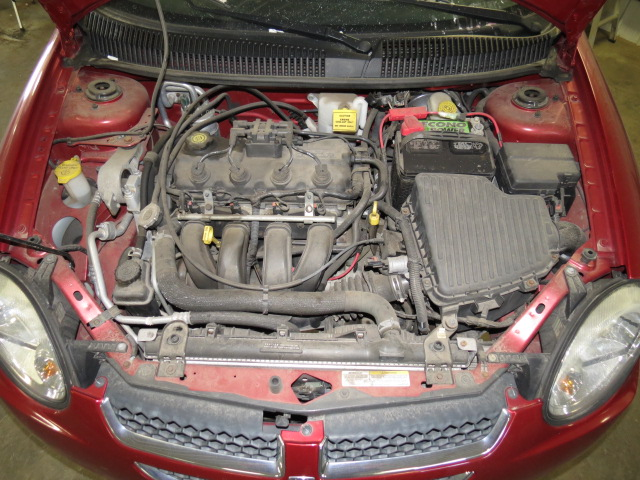 how to change the blower motor in a 2005 legacy