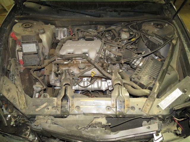 2011 chevy impala fuse box diagram 2005 impala fuse box mini 2005 chevy impala fuse panel block | ebay