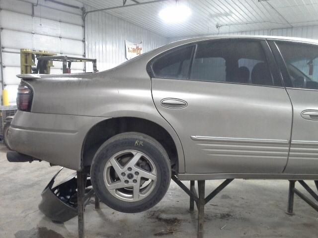 1992 Lexus Ls 400 Front Suspension Diagram