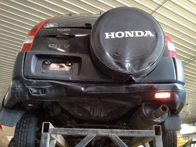 2002 honda cr v rear wiper motor ebay for 2002 honda civic window motor