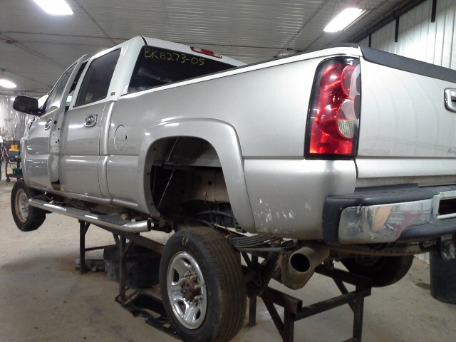 2005 chevy silverado 2500 pickup spare tire wheel carrier. Black Bedroom Furniture Sets. Home Design Ideas