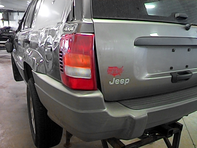 2000 jeep grand cherokee rear wiper motor for 2000 jeep grand cherokee window motor