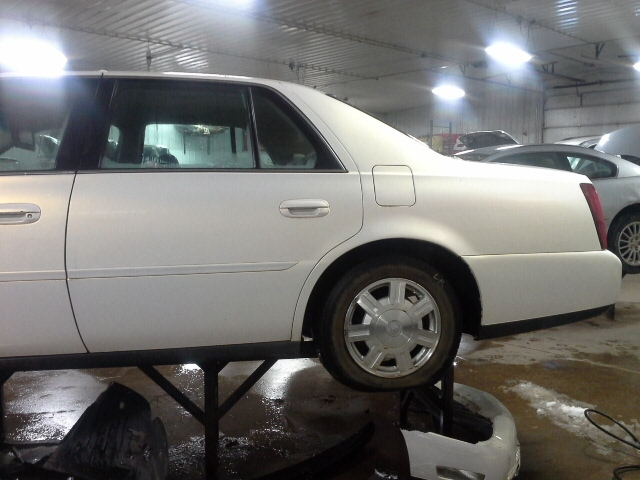 summit dutch and mo deville lees lee sedan dts cadillac for sale veh s in