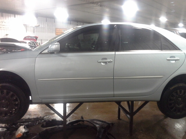 2006 toyota camry upgrades 2006 toyota camry parts camelback toyota parts genuine oem parts. Black Bedroom Furniture Sets. Home Design Ideas