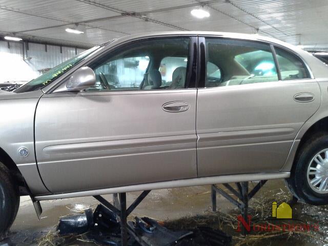 2003 Buick Lesabre Engine Wire Harness 80238lfi4spd Autofwd Ebayrhebay: 2003 Buick Century Sd Sensor Location At Elf-jo.com