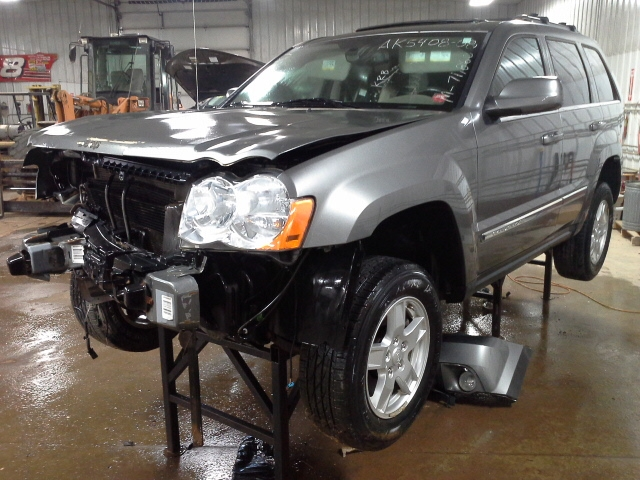 Jeep Grand Cherokee 2002-2007 Factory to Aftermarket Radio ... |Jeep Grand Cherokee Antenna