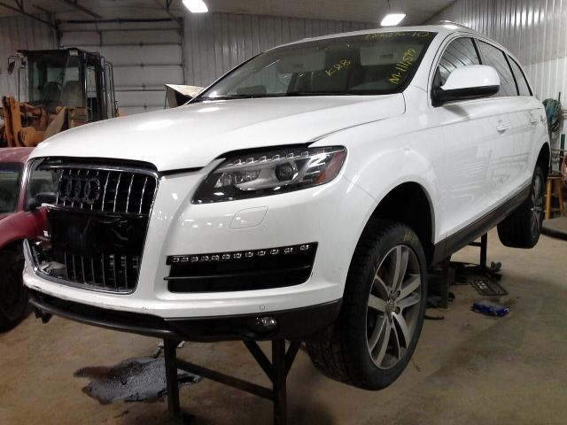 low sale prestige vehicles s autoform audi for res line