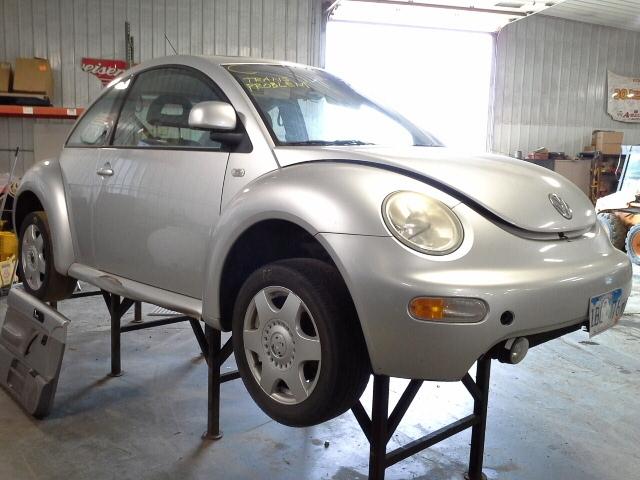 1999 volkswagen beetle front door window regulator power right for 1999 vw beetle window regulator