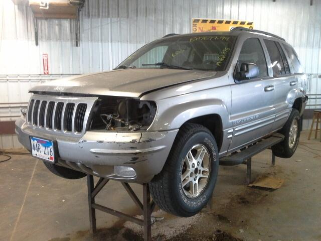 service manual 1999 jeep grand cherokee auto transmission remove 1999 jeep grand cherokee. Black Bedroom Furniture Sets. Home Design Ideas
