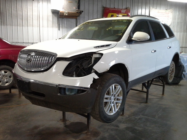 2008 buick enclave engine wire harness 4 08,3 6l,6spd auto,awd,cx ebay 2008 mazda 3 wiring harness 2008 buick enclave engine wire harness 4 08