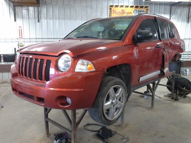 2008 jeep compass front cv axle shaft right at ebay. Black Bedroom Furniture Sets. Home Design Ideas