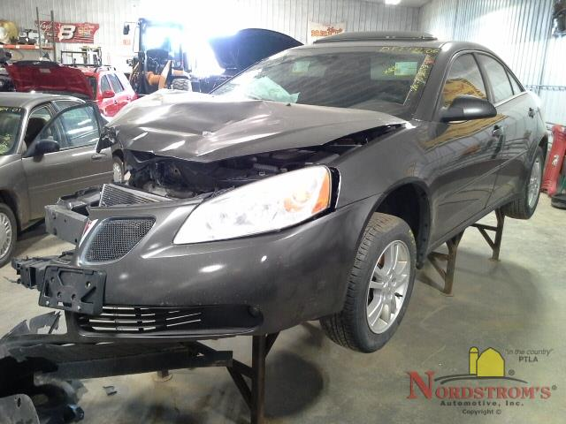 Used Pontiac Complete Engines For Sale