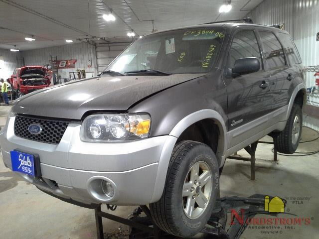 DK3844 MUGSHOT used ford escape other computer, chip, cruise control parts for sale  at gsmx.co