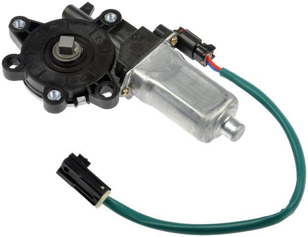 2005 Nissan Pathfinder Radio Wiring Harness : Radio wiring diagram nissan sx se