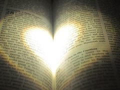 heart-light-bible_si